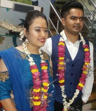 Welcome To Panchratna Vadhu -Var Suchak Kendra Kolhapur