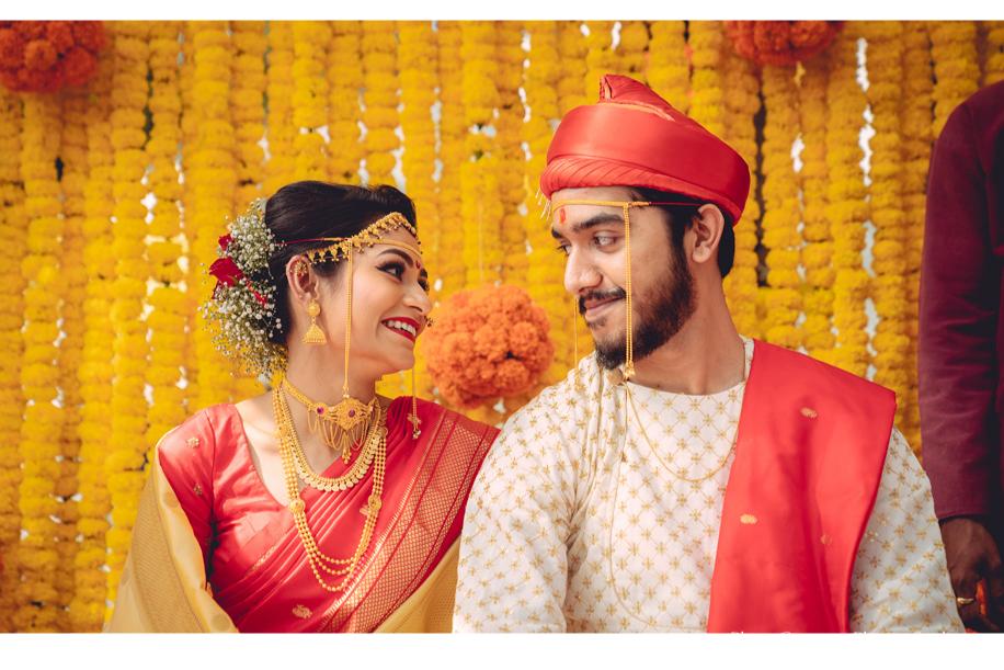 Advantages of marriage bureau